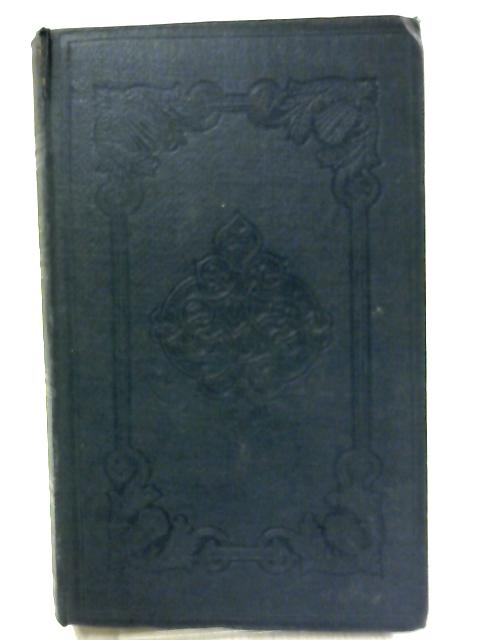 The Life Of William Wilberforce, Vol. II By Robert Isaac And Samuel Wilberforce