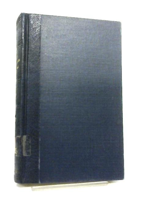 Sussex Archaeological Collections Volume VI by Anon
