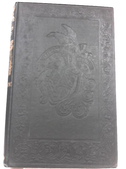 The Antiquary (The Waverley Novels Vol. 3) by Sir Walter Scott