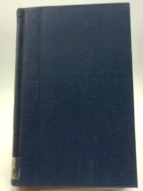 Sussex Archaeological Collections, Relating to the History and antiquities of the county: vol. xxxii. By Anon