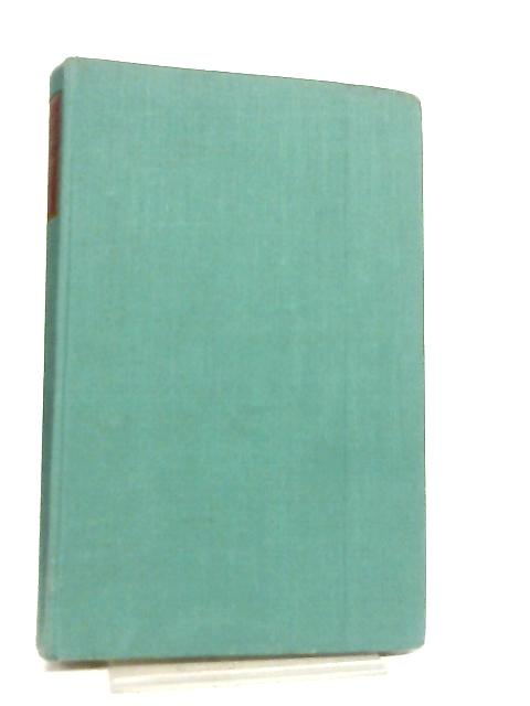 Anne Frank's Diary by Anne Frank