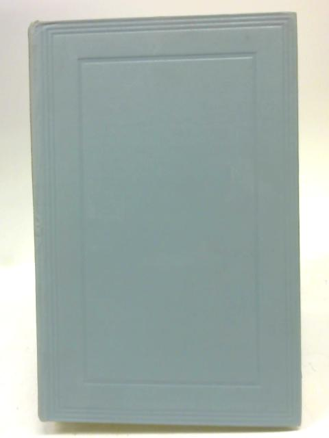 Parliamentary Debates - House of Commons - Fifth Series - Volume 705 1964 65 By Anon