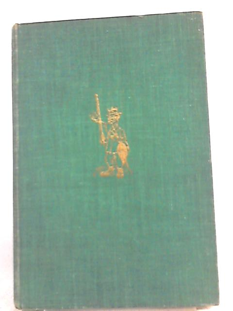 Fly Fishing for Duffers: By One of Them by R. D. Peck