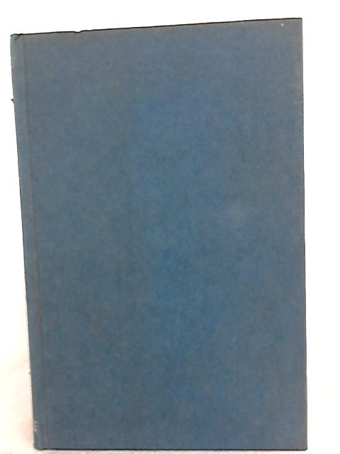 The Complete Short Stories of H. G. Wells by H. G. Wells