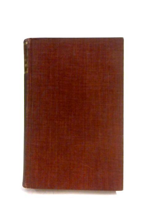 Les Feuilles D'Automne By Victor Hugo