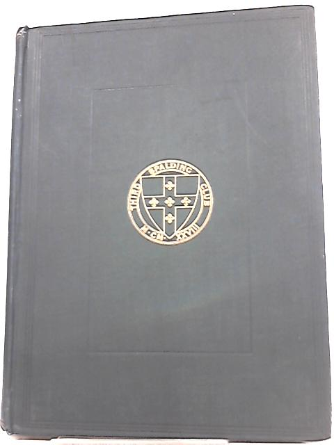 Mystics of the North East Including I. Letters of James Keith M.D. and Others to Lord Deskford II. Correspondence Between Dr. George Garden and James Cunningham By G. D. Henderson