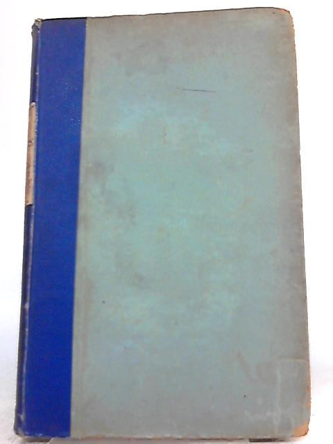 The Cambrian Journal, Volume for 1861 by