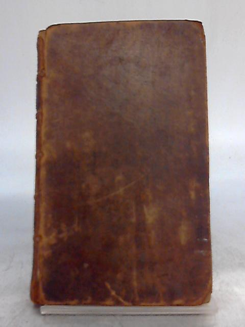 The Works of Henry Fielding, Esq with The Life of the Author vol ii by Henry Fielding
