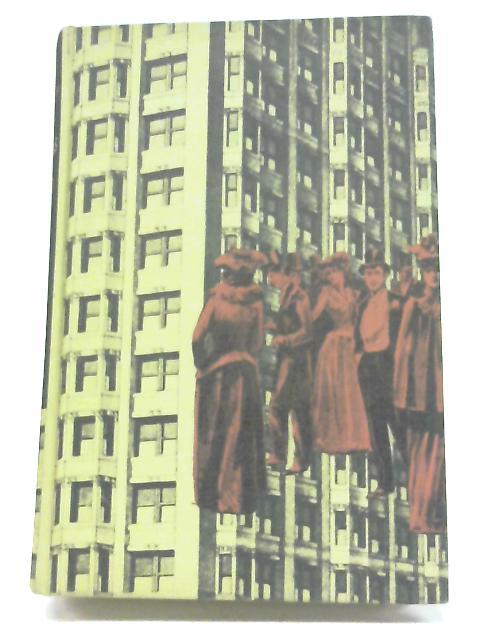 Fabulous Chicago By Emmett Dedmon