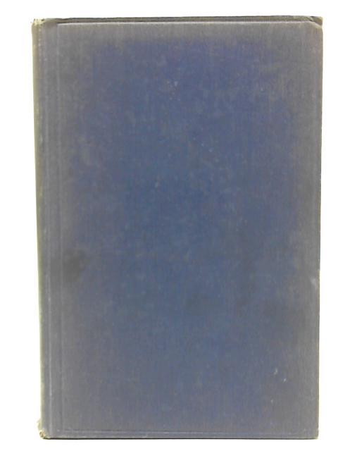 To-Night At 8.30 Volume III By Noel Coward