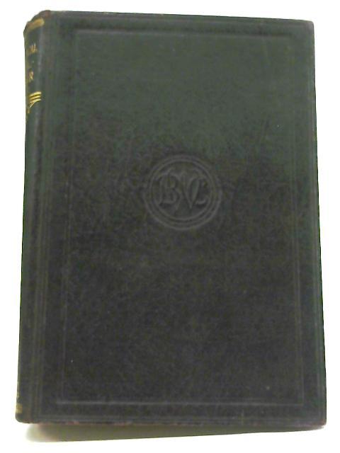 The New Practical Metalworker Volume II by Bernard E. Jones