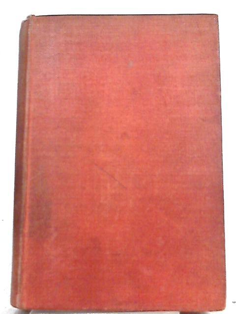 Coleridge on Imagination By I. A. Richards