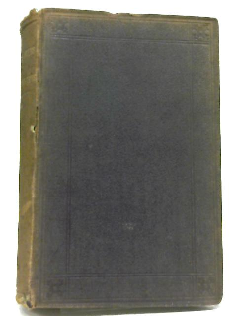 Occasional Papers on Veterinary Subjects By William Dick