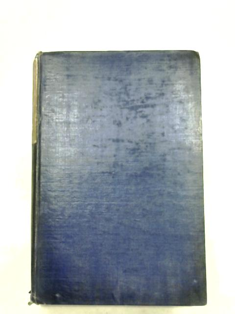 Protestantism, And Other Essays By Thomas De Quincey