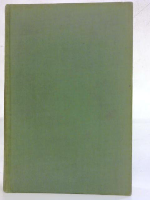 Pride and Prejudice Volume II by Jane Austen