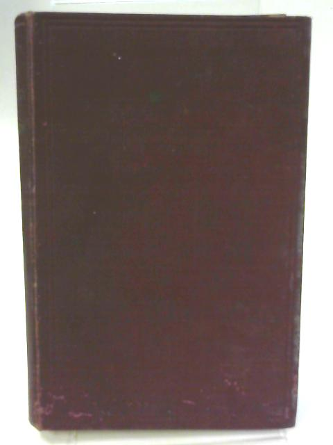 A Manual on Dental Metallurgy and Non - Metallic Materials by Ernest A. Smith