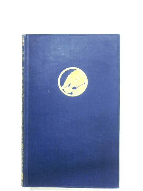 Souvenirs Of France by Rudyard Kipling