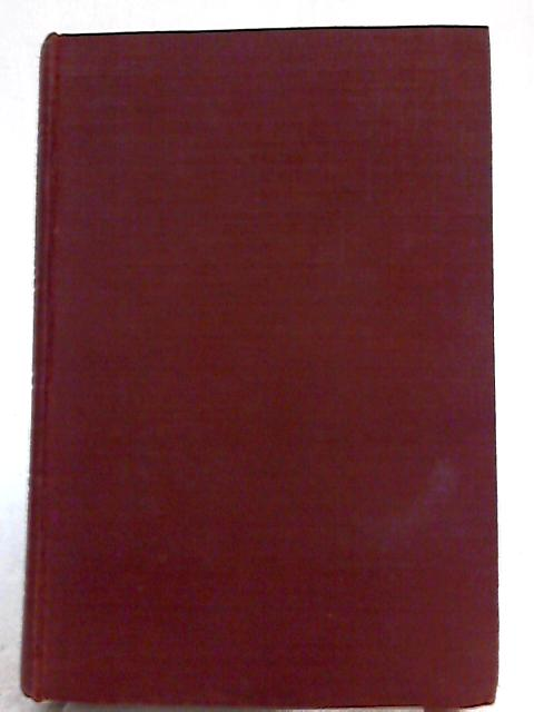 A Second Diary of the Great Warr from Jan 1916 to June 1917 by Sam Pepys