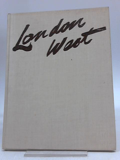 London West by Francis Marshall