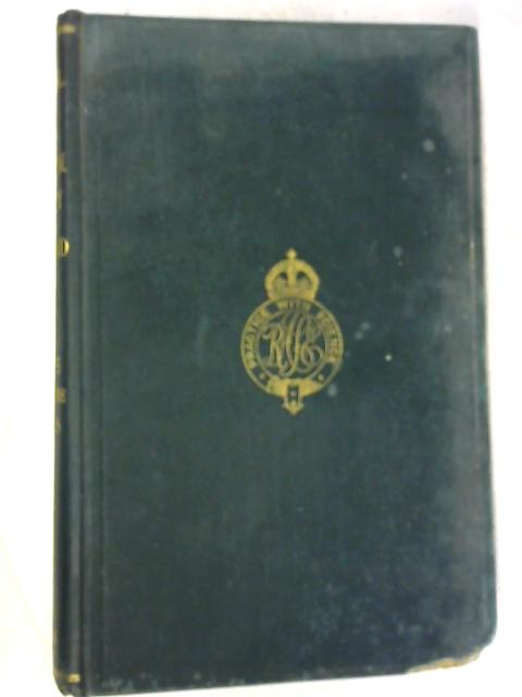 The Journal of the Royal Agricultural Society of England Volume 75 by Unknown