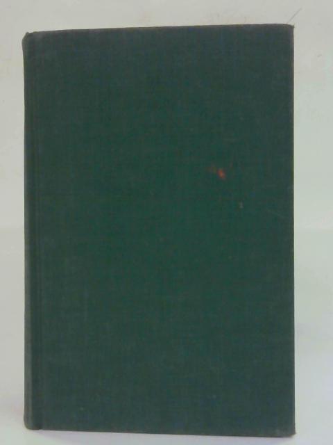 Readings in Social Psychology By Eleanor E. Maccoby