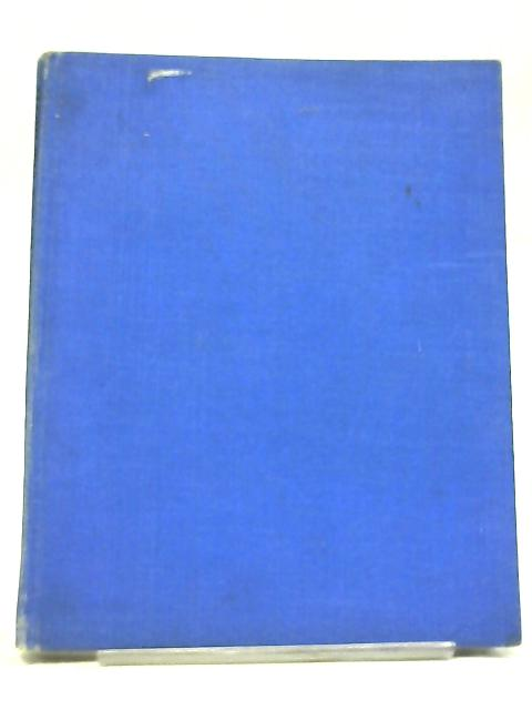 How To Draw Planes By Wootton, Frank A. A.