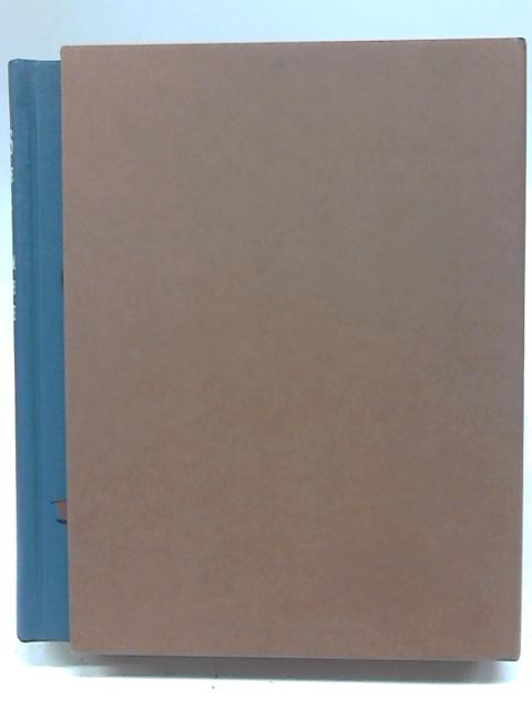 The Spy's Bedside Book By Graham & Hugh Greene