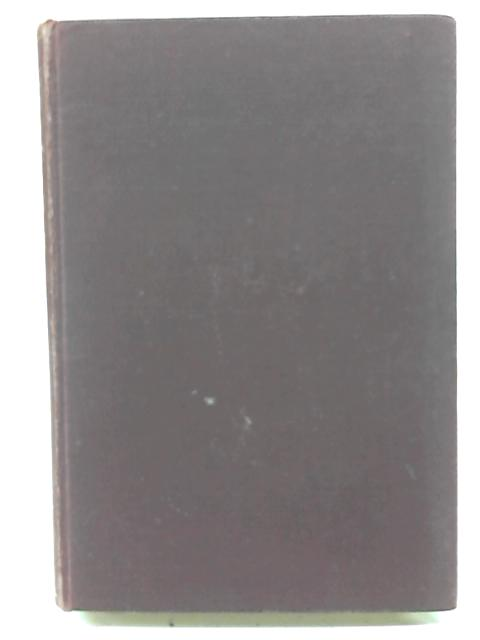 A Pocket Lexicon to Greek New Testament By Alexander Souter