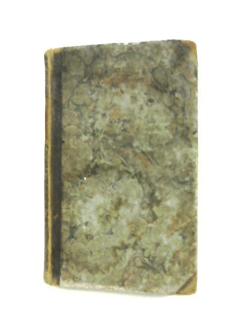 Goethe's Neue Schriften: Zwenter Band By Goethe