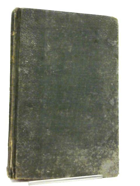 Ics book
