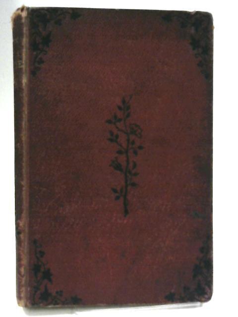The Book of Preserves (Le Livre de Conserves) By Jules Gouffe