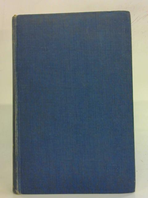 The Geology Of Oxford by W. J. Arkell
