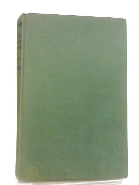 Sea Wren's Maiden Voyage By Douglas V. Duff