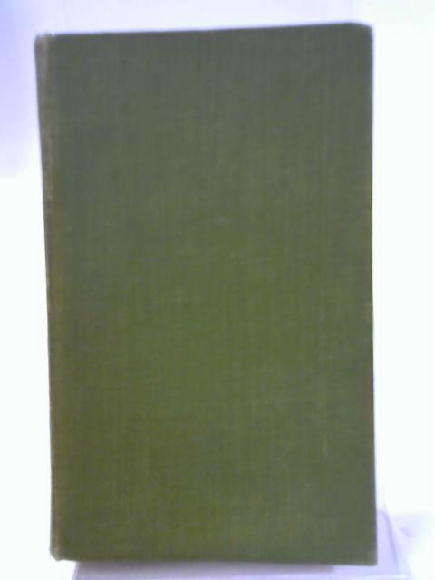 The Discourses of Sir Joshua Reynolds By Joshua Reynolds