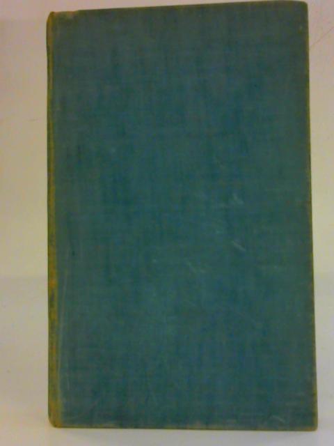 Musings Of An Old Schoolmaster By Thomas Steele