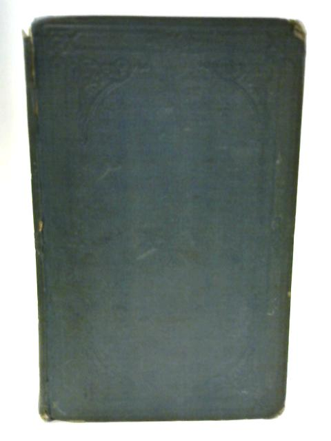 History of the Protestant Reformation in France, Vol. I by Mrs Marsh