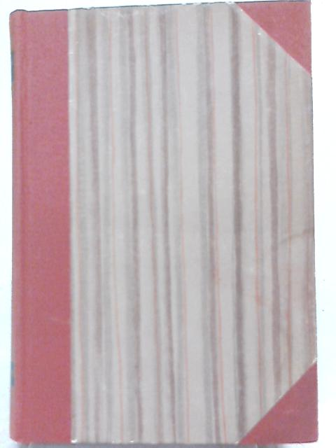 Lilla Dorrit Volume II By Charles Dickens, trans. Inga Broome