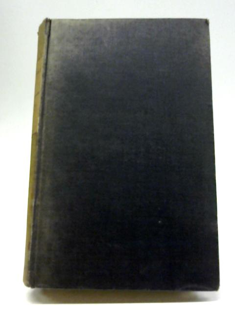 Dodd's Church History of England Volume V By M. A. Tierney