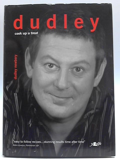 Dudley By Dudley Newbery