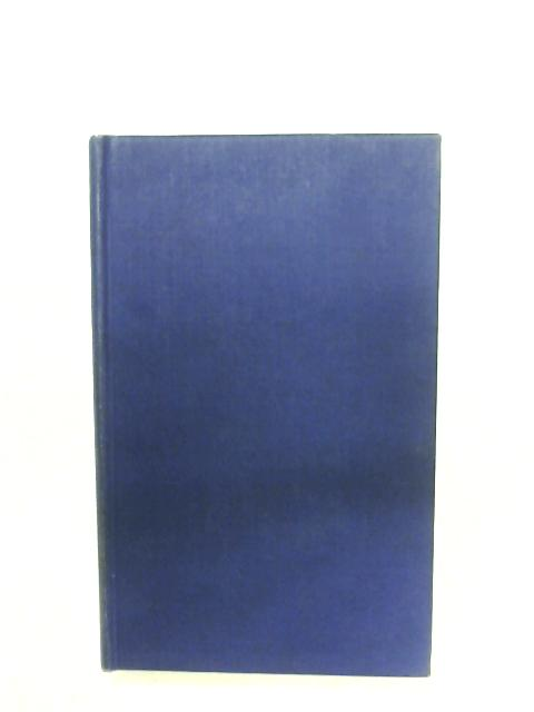 British Masonic Miscellany: Vol. 1 by George M. Martin (Compiler)