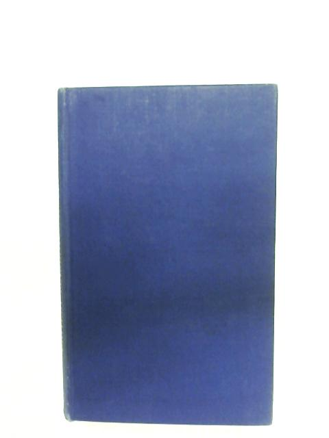 British Masonic Miscellany: Vol. 3 by George M. Martin (Compiler)