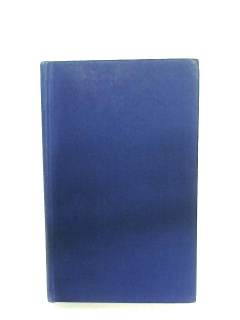 British Masonic Miscellany: Vol. 4 By George M. Martin (Compiler)