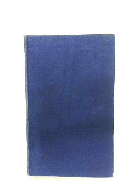 British Masonic Miscellany: Vol. 20 by George M. Martin (Compiler)