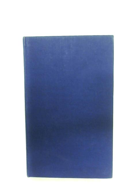 British Masonic Miscellany: Vol. 6 by George M. Martin (Compiler)