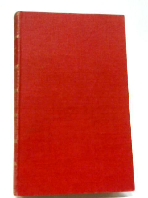 The Four Gospels by E.V. Rieu