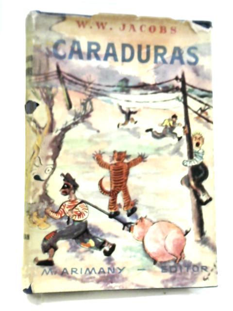 Caraduras by W W Jacobs