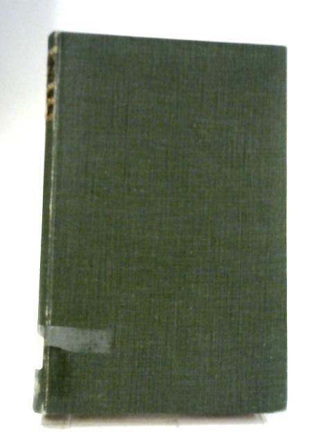 Teutsche Poemata by Martin Opitz