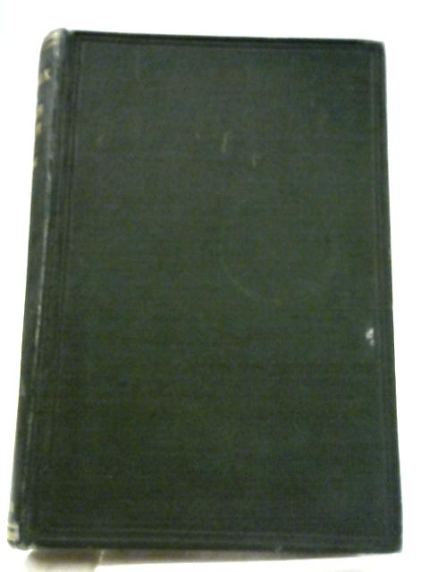 Treatises upon the Life, Walk and the Triumph of Faith by William Romaine