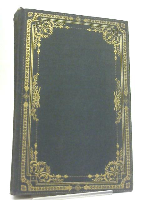 Memoirs of the Private Life of Marie Anyoinette Volume I By Jeanne Louise Henriette Campan
