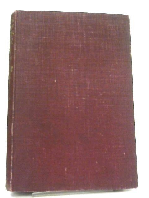 The Knight of Gwynne, Volume I By Charles Lever